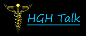 HGH Talk